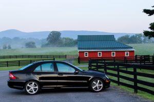 Jakie samochody nadają się na skup?